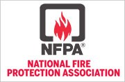 National Fire Prevention Association