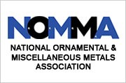 National Ornimental & Miscellaneous Metals Association